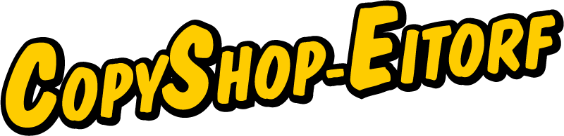 Copyshop Eitorf